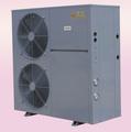 供应河北5P低温空气能热泵热水器优惠热销