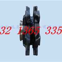 供应40T链轮  机头轮  40T刮板机