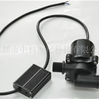 供应无刷直流抽油循环泵激光机循环散热泵