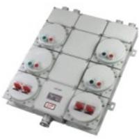 供应BXM(D)防爆配电箱(电磁起动)