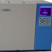 供应滕州华普HP-2013气相色谱仪