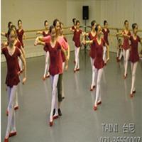 演出舞蹈地面材料、舞台橡胶板、舞蹈胶板价格、台尼舞蹈地垫
