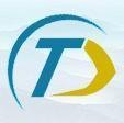 青岛泰德塑料机械有限公司