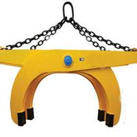 供应钢锭吊具,板坯夹具,钢板夹具