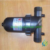 供应上海及雨厂家直销JYG1315叠片过滤器