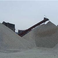北京涿州涞水砂石料厂