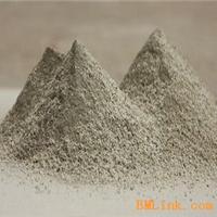 供应北京\涿州\涞水烘干河沙厂\砂石料厂