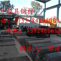 深圳市宝井模具钢材有限公司业务部