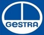 杰斯特拉科技阀门有限公司