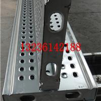 供应售后服务一流钢架板、湖南集中销售