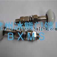 供应不锈钢门锁冷库平移门配件轻型中型重型配件全套