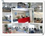 广州赛科自动化控制设备有限公司