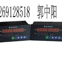 XJY-160 智能巡检仪 带控制,上下限报警,