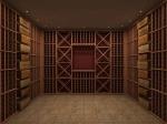 青岛市雅典娜酒窖科技有限公司