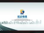 深圳市松达电梯有限公司