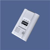 供应家用可燃气体报警器 天然探测器