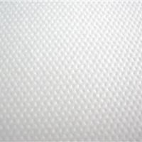 供应聚酯胎,油毡基布,丙纶无纺布