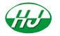 潍坊海洁环保设备科技有限公司