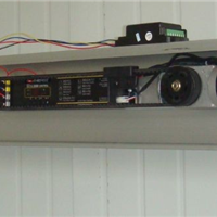 供应韩国太阳自动门 太阳自动门SUN3500