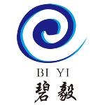 广州碧毅水处理设备有限公司