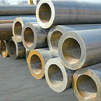 供应盐城合金钢管盐城20G合金钢管