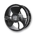 北京安耐信机电设备有限公司