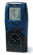 供应霍尼韦尔PHD6密闭空间多气体检测仪