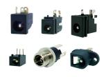 科斯达电源插座制品有限公司