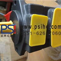 YUKEN油研叶片泵PV2R/50T