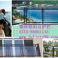 供应广东别墅阳台护栏,款式多样 做工精细