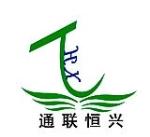 北京通联恒兴科技有限公司