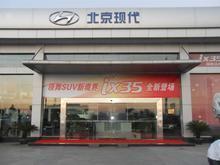 电动玻璃门维修-罗村/张槎/石湾维修自动门