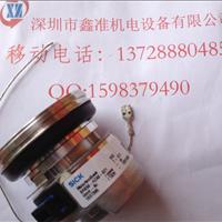 供应SRS50-HZA0-S21