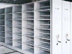 供应山西智能密集柜、电动手摇式密集架厂家