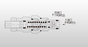 ��Ӧֱ��ʽ������MCR-03-C-20-L��JGH��