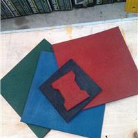 供应耐磨橡胶地垫,耐磨橡胶垫,橡胶地垫