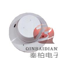 供应盛赛尔JTY-LZ-1412.24感烟探测器