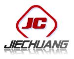 苏州捷创不锈钢制品有限公司