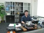 上海越甲自动化设备有限公司