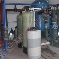 保定工业软化水设备优质厂家