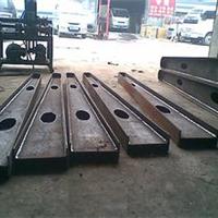 济南申青钢结构有限公司