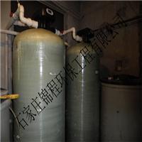 晋中锅炉全自动软水器生产厂家