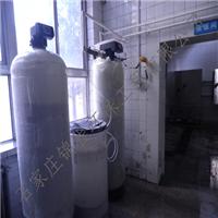 供应承德工业软化水处理设备价格