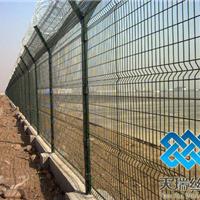 供应围墙护栏网天瑞丝网厂家直销