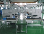 上海升鸣工业铝型材有限公司