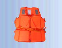 供应救生衣,船用工作救生衣,工作救生衣