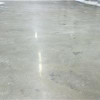 供应东莞谢岗镇硬化地板 地板硬化工程施工