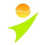 泉州市恒旭体育设施工程有限公司