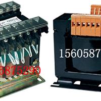 供应JBK3-63VA机床控制变压器