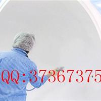 广东深圳积分球涂层翻新,积分球漫反射涂料